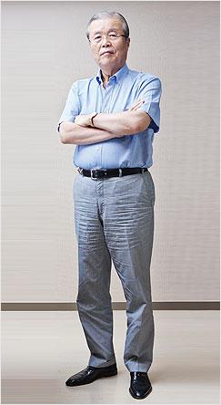 김종인(사진)