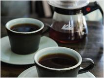커피하우스 제로제(사진)