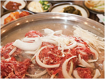 성원 정육점 식당(사진)
